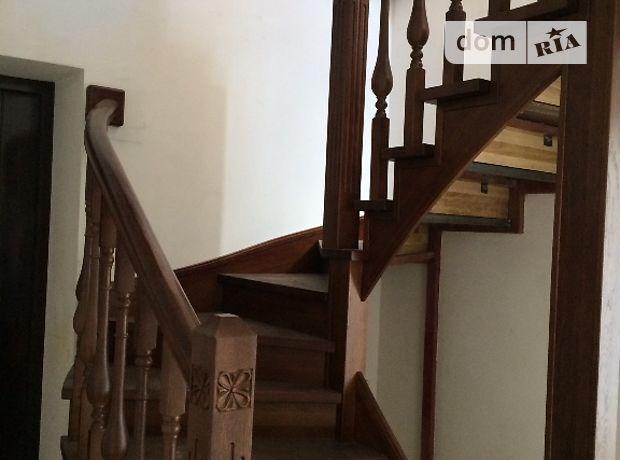 Продажа квартиры, 5 ком., Ужгород, р‑н.Боздош, Владимирская улица