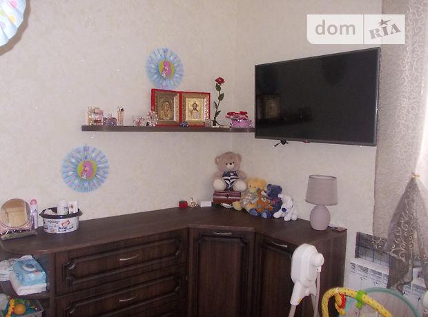 Продаж квартири, 1 кім., Ужгород, р‑н.Боздош, Володимирська