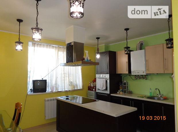 Продажа квартиры, 2 ком., Ужгород, р‑н.Боздош