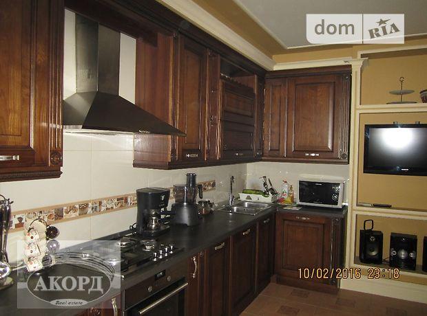 Продаж квартири, 2 кім., Ужгород, р‑н.Боздош
