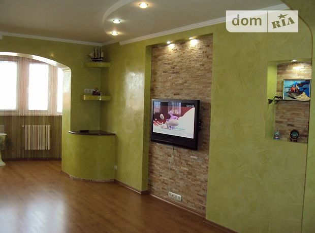 Продаж квартири, 3 кім., Ужгород, р‑н.Боздош
