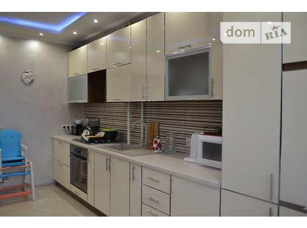 Продаж квартири, 1 кім., Ужгород, р‑н.Боздош