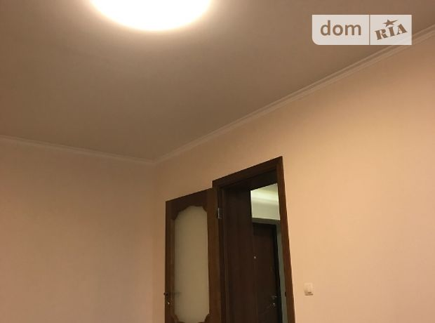 Продажа квартиры, 1 ком., Ужгород, р‑н.Боздош, Боздош