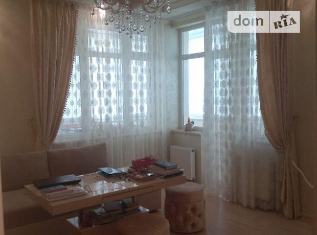 Продажа квартиры, 2 ком., Ужгород, р‑н.Боздош, Охіри