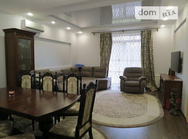 Продажа квартиры, 4 ком., Ужгород, р‑н.Боздош, Р-Н Боздош