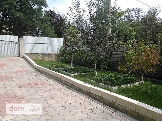 Продаж квартири, 5 кім., Ужгород, р‑н.Доманинці, Доманинская  улица