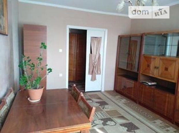Продажа двухкомнатной квартиры в Ужгороде, на ул. Грушевского фото 1