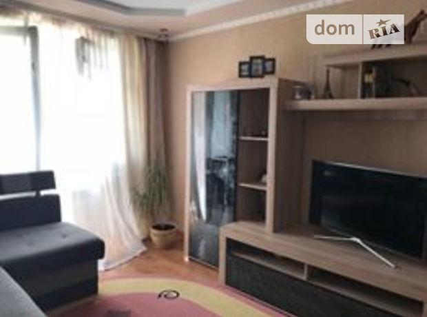 Продаж квартири, 2 кім., Ужгород, Гулака-Артемовського вулиця