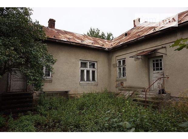 Продажа квартиры, 3 ком., Ужгород, c.Холмцы, ул Шевченка
