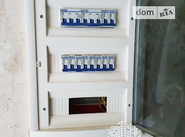 Продажа трехкомнатной квартиры в Ужгороде, на ул. Гвардейская 51г район Компотный фото 1