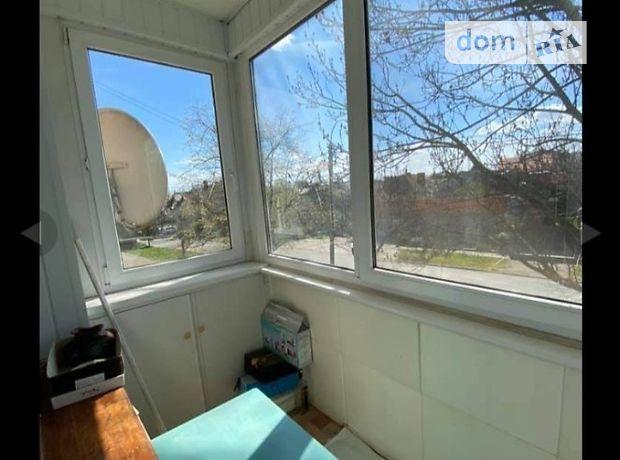 Продажа однокомнатной квартиры в Ужгороде, на ул. Закарпатская район Компотный фото 1