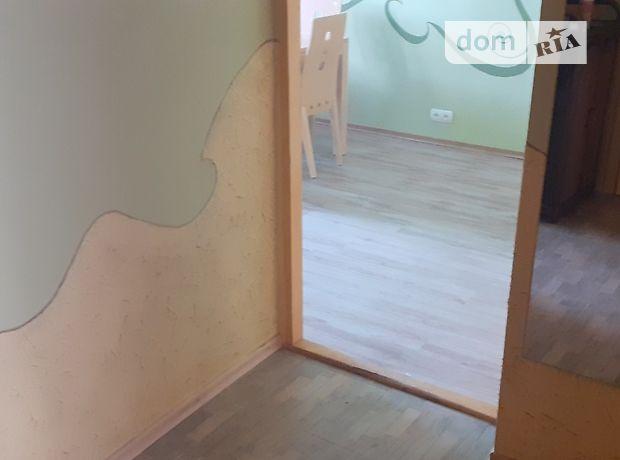 Продажа двухкомнатной квартиры в Ужгороде, район Компотный фото 1