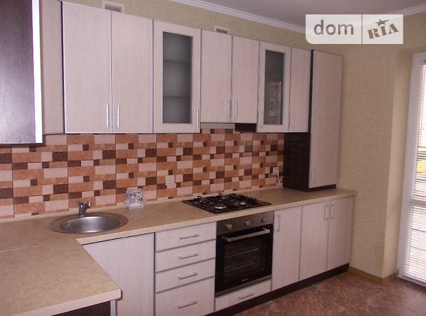 Продажа квартиры, 1 ком., Ужгород, р‑н.Компотный