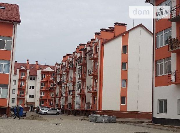 Продаж квартири, 2 кім., Ужгород, р‑н.Компотний, Єньковська