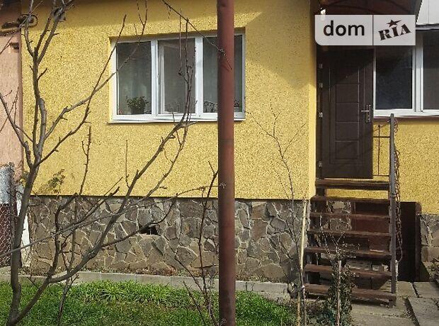 Продажа двухкомнатной квартиры в Ужгороде, на Лаврищева улица фото 1