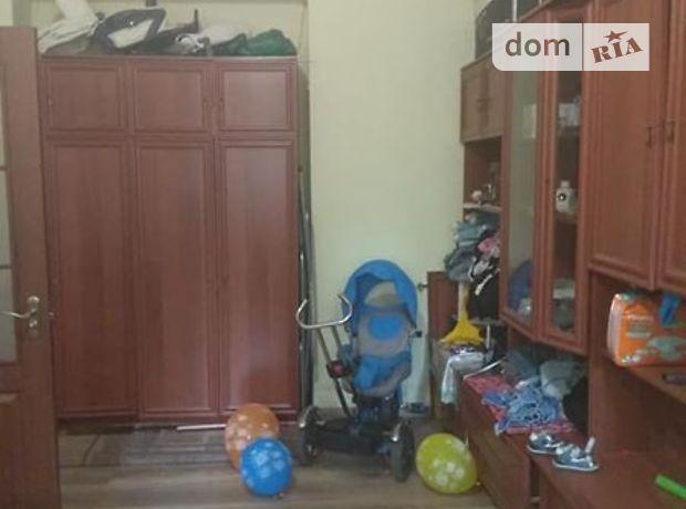 Продажа квартиры, 1 ком., Ужгород, Лобачевского улица