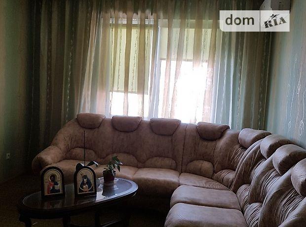 Продажа трехкомнатной квартиры в Ужгороде, на Шевченка вулиця район Минай фото 1