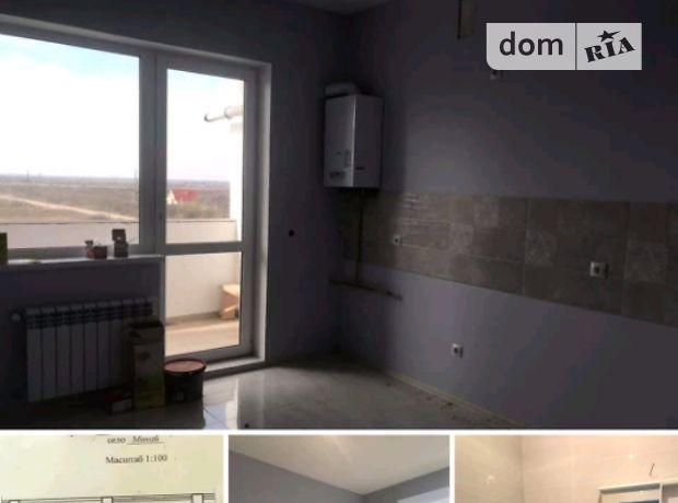 Продажа однокомнатной квартиры в Ужгороде, на ул. Волошина район Минай фото 1