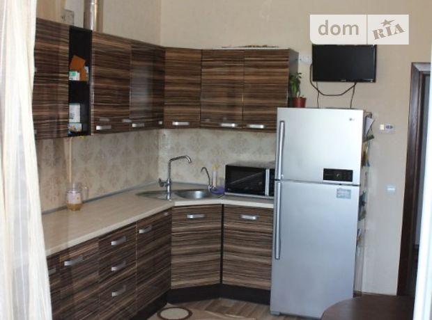 Продажа трехкомнатной квартиры в Ужгороде, на ул. Волошина район Минай фото 1