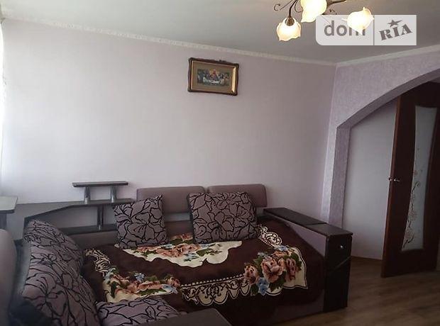 Продажа двухкомнатной квартиры в Ужгороде, на ул. Волошина район Минай фото 1