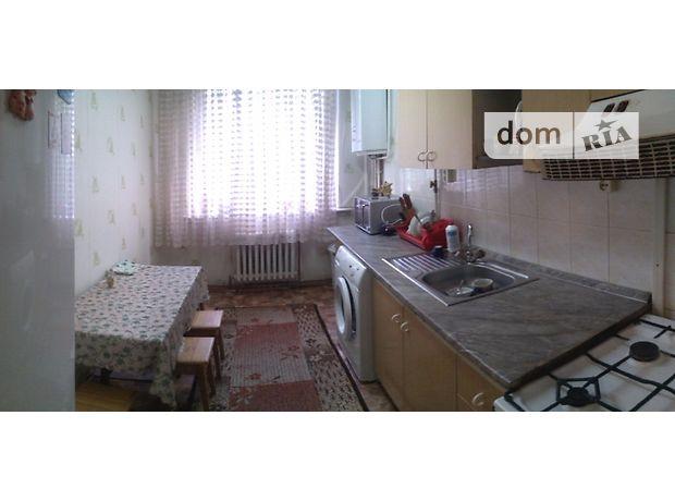 Продажа квартиры, 3 ком., Ужгород, Минайська