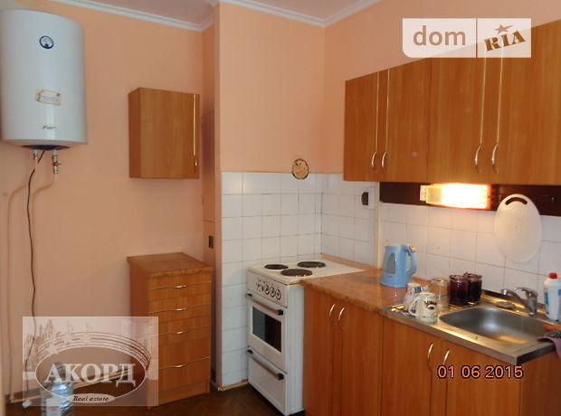 Продаж квартири, 1 кім., Ужгород, Минайська