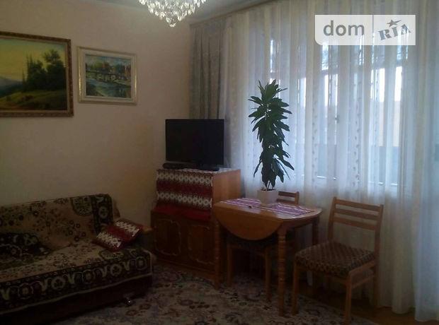 Продажа квартиры, 2 ком., Ужгород, Минайская улица