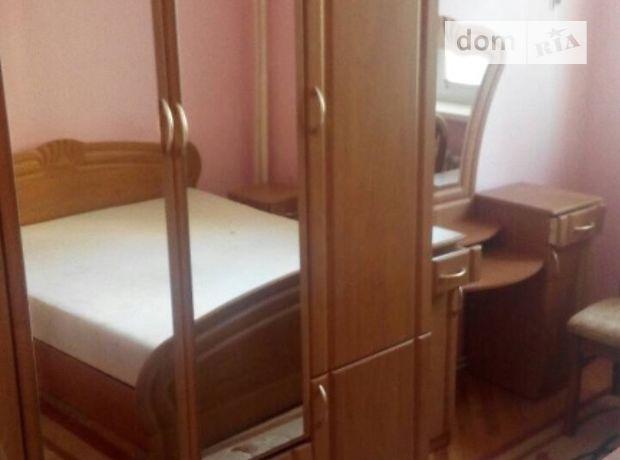 Продажа квартиры, 3 ком., Ужгород, Минайская улица