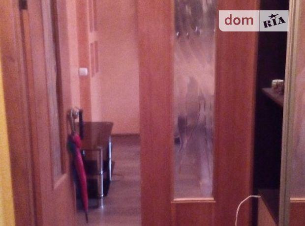 Продажа квартиры, 2 ком., Ужгород, Минайская улица, дом 10