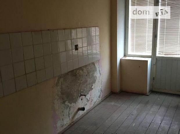 Продажа квартиры, 3 ком., Ужгород, Можайского улица