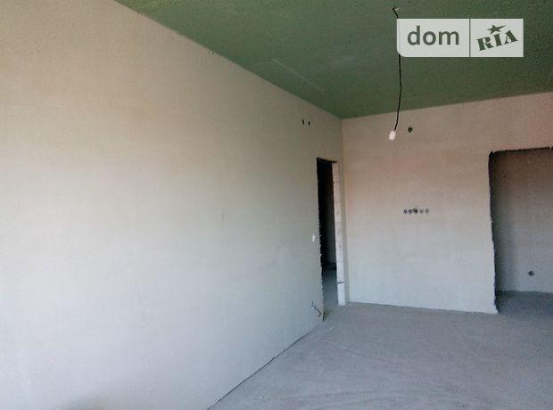 Продажа однокомнатной квартиры в Ужгороде, на ул. Грушевского район Новый фото 1