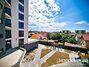 Продажа однокомнатной квартиры в Ужгороде, на ул. Заньковецкой район Новый фото 6