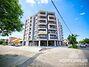 Продажа однокомнатной квартиры в Ужгороде, на ул. Заньковецкой район Новый фото 5