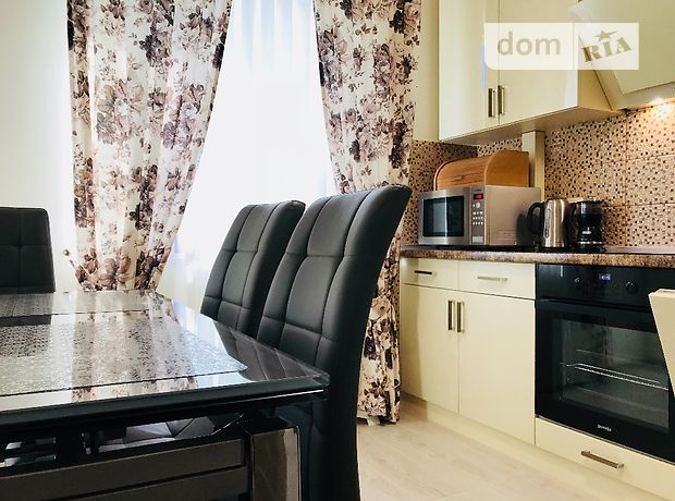 Продажа двухкомнатной квартиры в Ужгороде, на ул. Бестужева район Новый фото 1