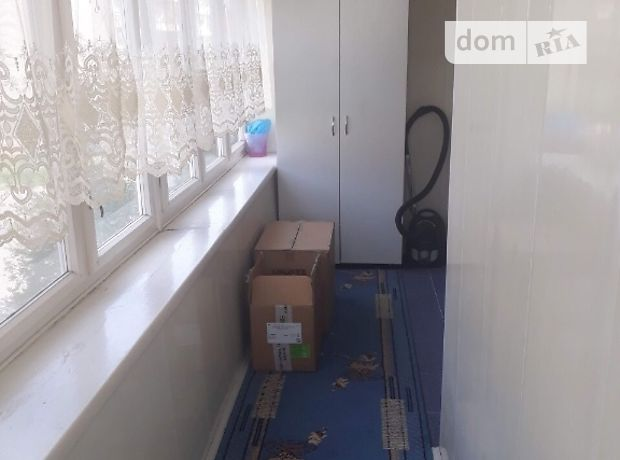 Продажа трехкомнатной квартиры в Ужгороде, на ул. Капушанская район Новый фото 1