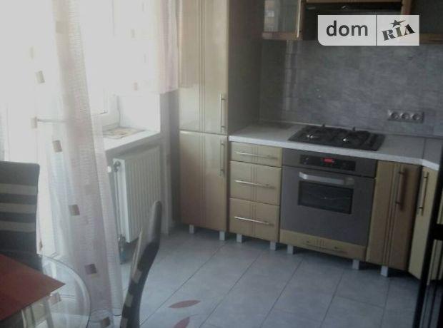 Продажа квартиры, 2 ком., Ужгород, р‑н.Новый, Легоцкого улица