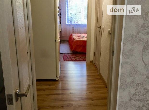 Продажа квартиры, 3 ком., Ужгород, р‑н.Новый, Чорновола