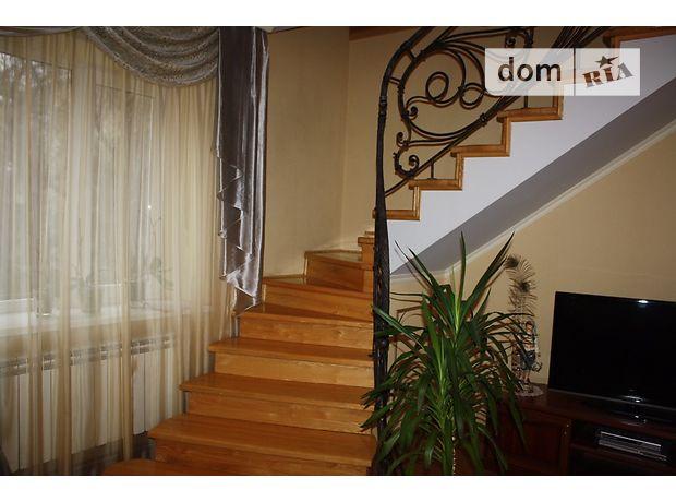 Продажа квартиры, 4 ком., Ужгород, Одесская улица