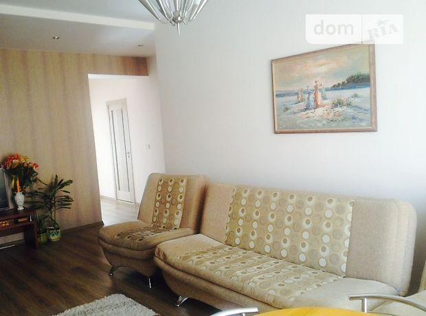 Продажа квартиры, 2 ком., Ужгород, Осипенко улица