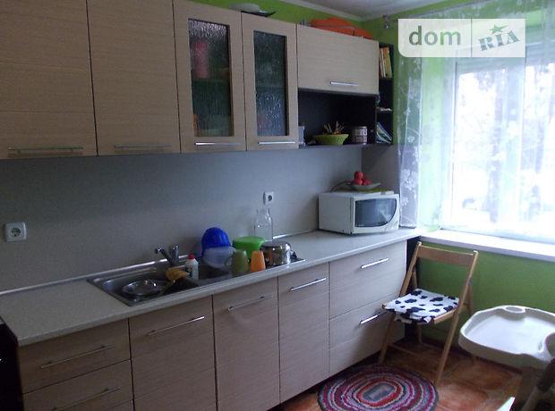 Продаж квартири, 1 кім., Ужгород, р‑н.П'яний базар, Джамбула вулиця