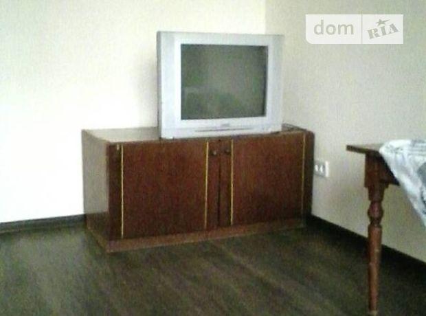 Продажа квартиры, 1 ком., Ужгород, р‑н.Пьяный базар, Джамбула улица