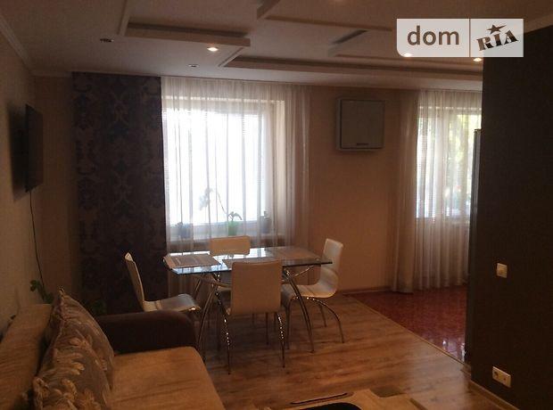Продажа трехкомнатной квартиры в Ужгороде, на ул. Грушевского район Пьяный базар фото 1