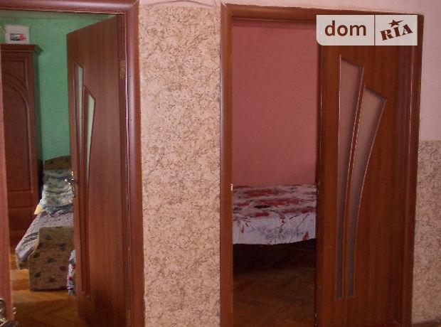 Продажа квартиры, 4 ком., Ужгород, р‑н.Пьяный базар