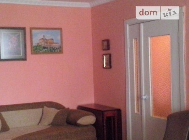 Продажа квартиры, 1 ком., Ужгород, р‑н.Пьяный базар, Джамбула