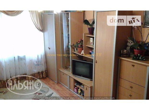 Продажа квартиры, 1 ком., Ужгород, р-н Гагаріна