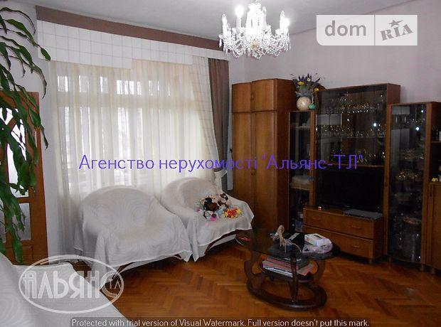 Продажа квартиры, 5 ком., Ужгород, р-н Мукачівської