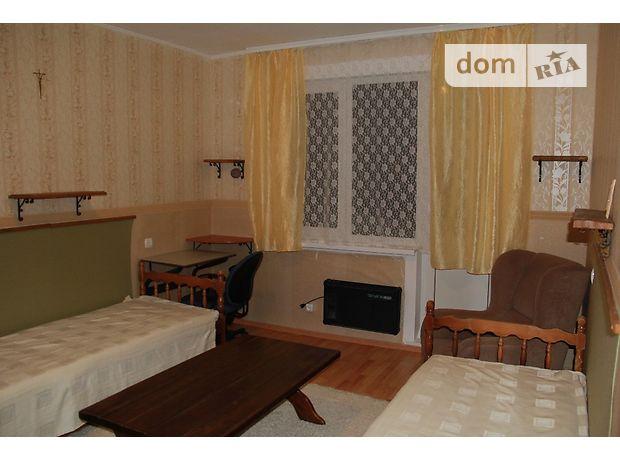Продажа двухкомнатной квартиры в Ужгороде, на Легоцького  район Новый фото 1