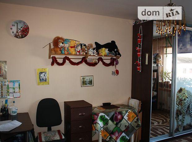 Продажа квартиры, 1 ком., Ужгород, р‑н.район Новый, Бабьяка улица