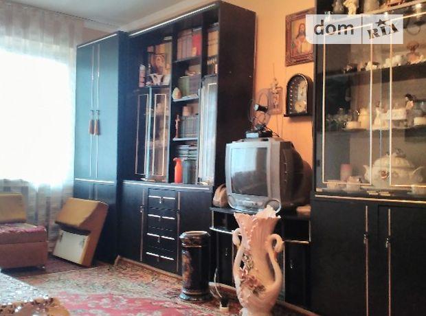 Продажа квартиры, 2 ком., Ужгород, р‑н.район Новый, Грушевского улица