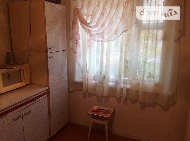 Продажа квартиры, 3 ком., Ужгород, р‑н.район Новый, Легоцкого улица, дом 31